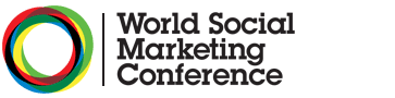 World Social Marketing