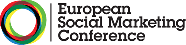 European Social Marketing Conference