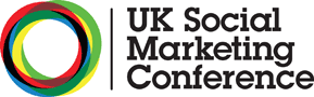 UK Social Marketing Conference